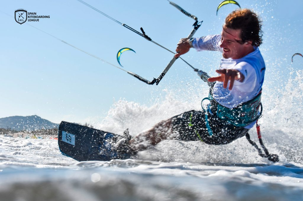 segunda-prueba-spain-kiteboarding-league-oliva-5