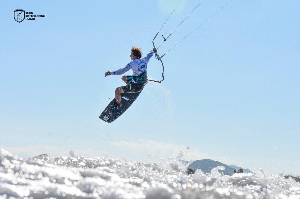 segunda-prueba-spain-kiteboarding-league-oliva-7