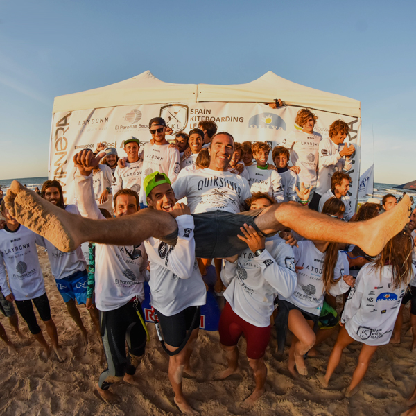 segunda-prueba-spain-kiteboarding-league-oliva-previa