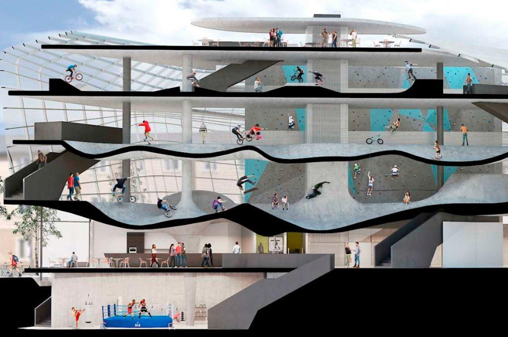 skatepark-5-plantas-1