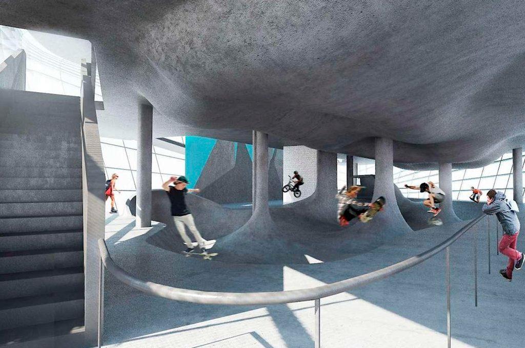 skatepark-5-plantas-4