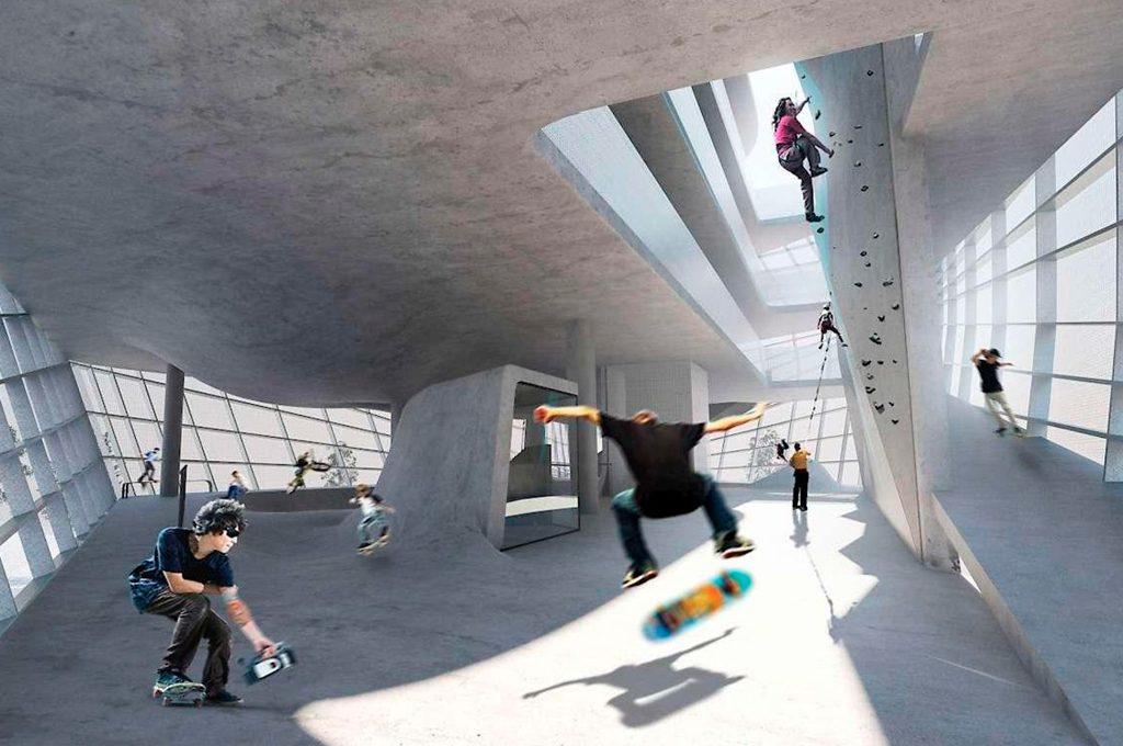 skatepark-5-plantas-6