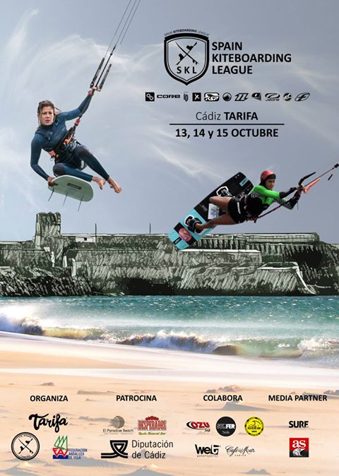 tarifa-sede-spain-kiteboarding-league