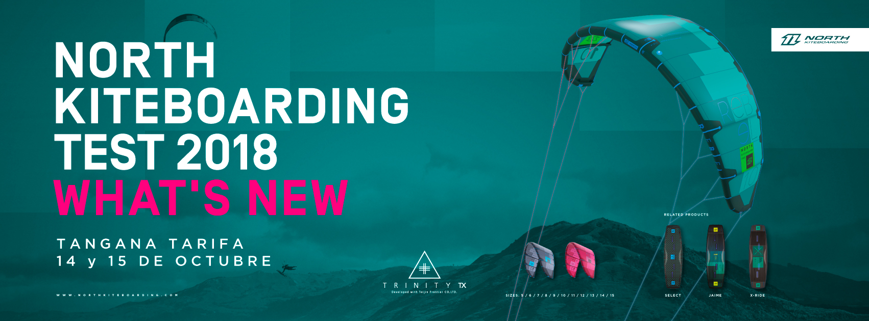 test-2018-north-kiteboarding-tarifa-