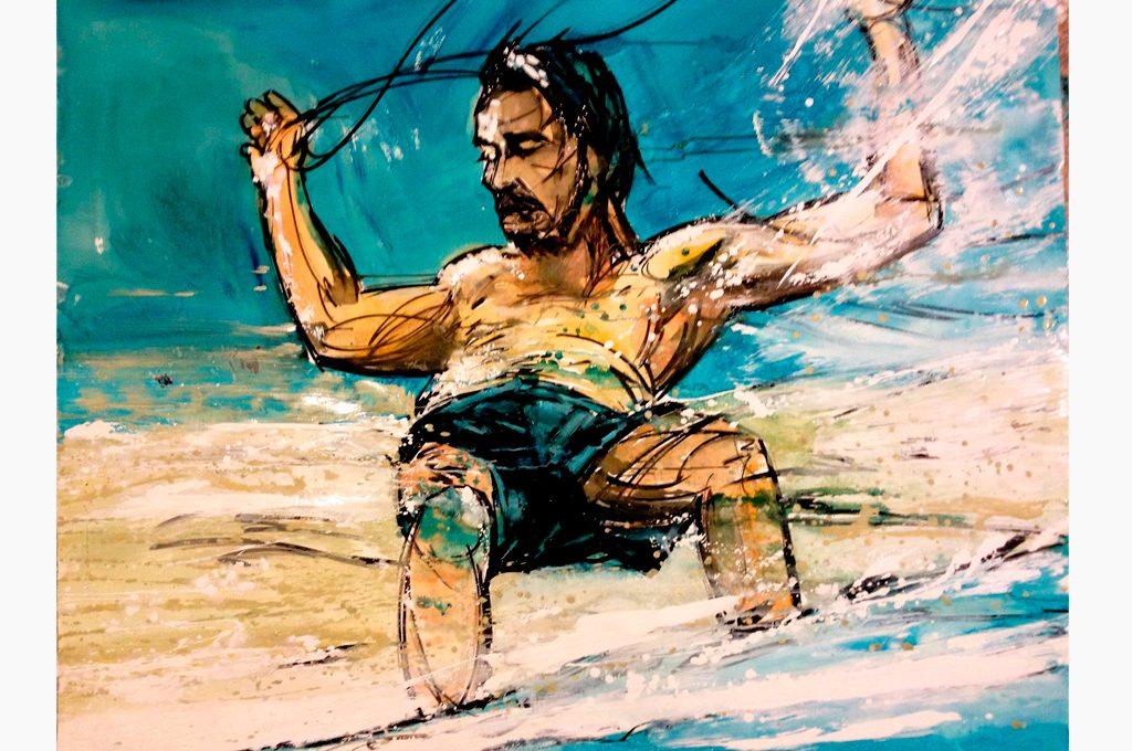 andoni-galdeano-artista-13