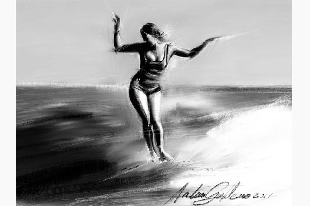 andoni-galdeano-artista-15