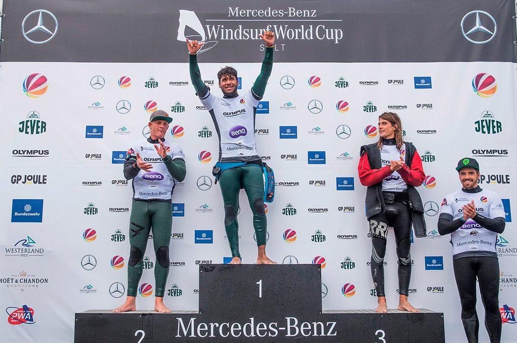 copa-mundial-windsyrf-mercedes-benz-0