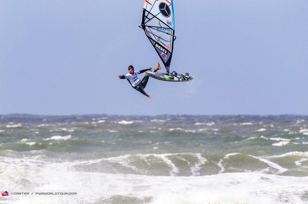 copa-mundial-windsyrf-mercedes-benz-1