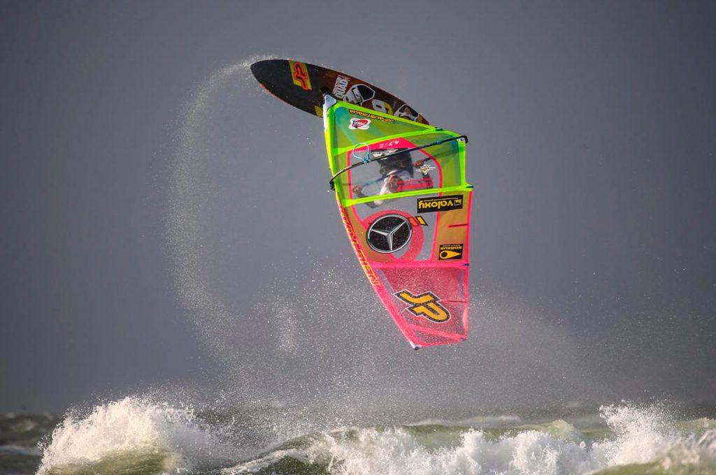 copa-mundial-windsyrf-mercedes-benz-11