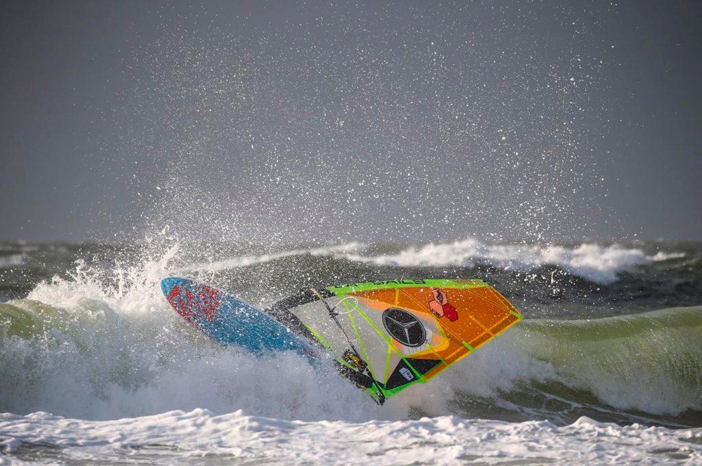 copa-mundial-windsyrf-mercedes-benz-12