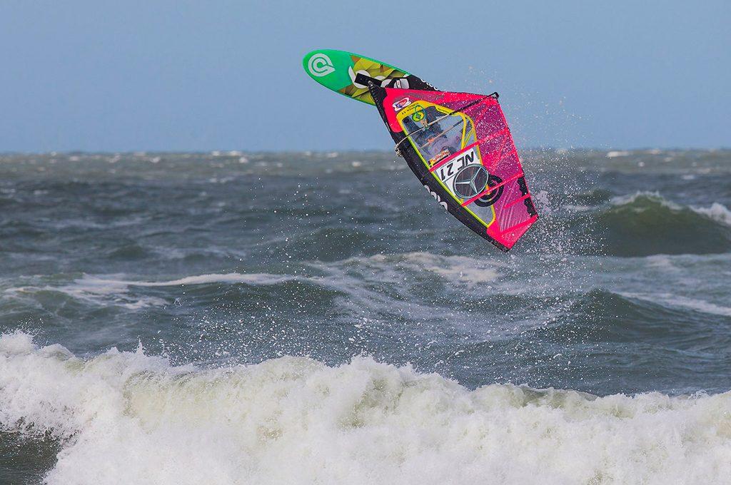 copa-mundial-windsyrf-mercedes-benz-14