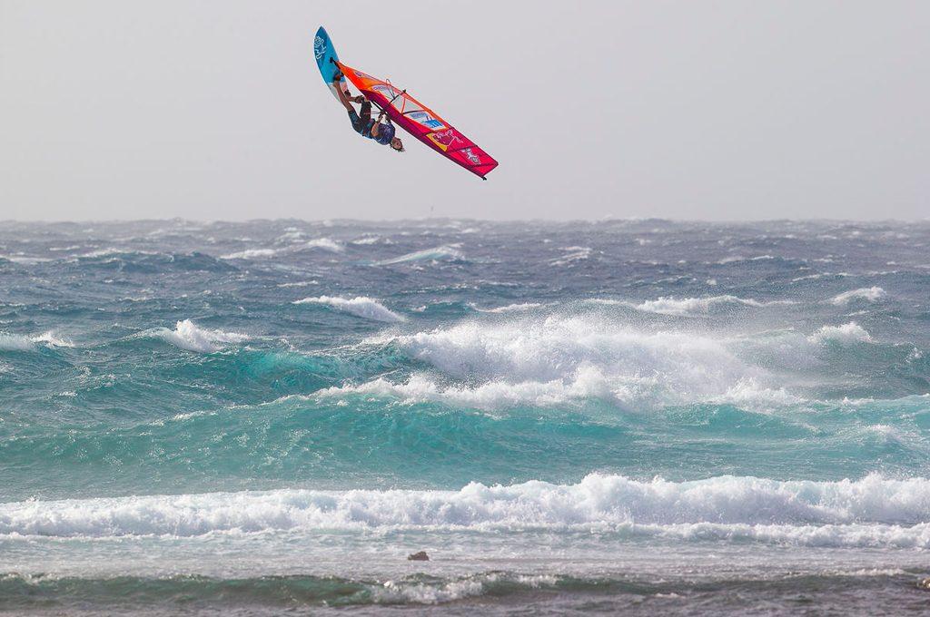 copa-mundial-windsyrf-mercedes-benz-15
