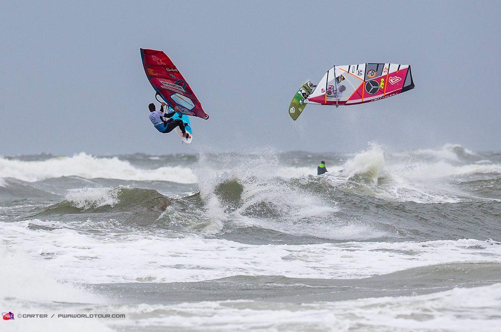 copa-mundial-windsyrf-mercedes-benz-2