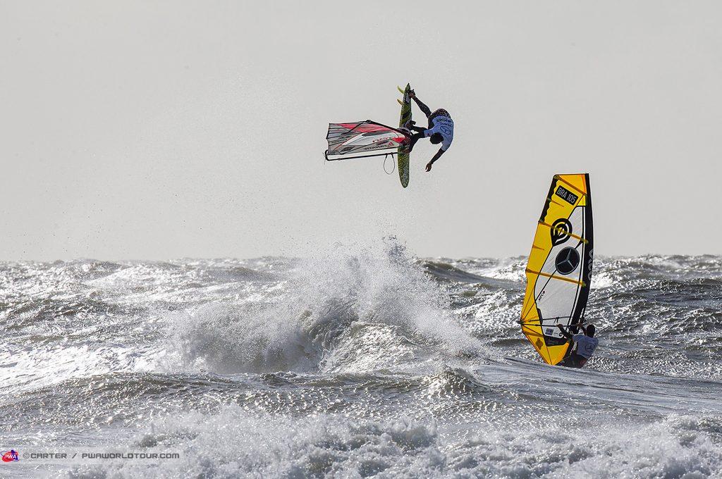 copa-mundial-windsyrf-mercedes-benz-3