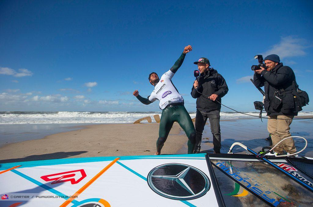 copa-mundial-windsyrf-mercedes-benz-5