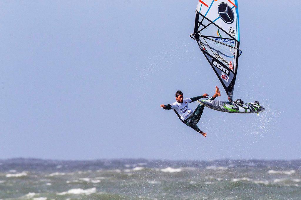 copa-mundial-windsyrf-mercedes-benz-6
