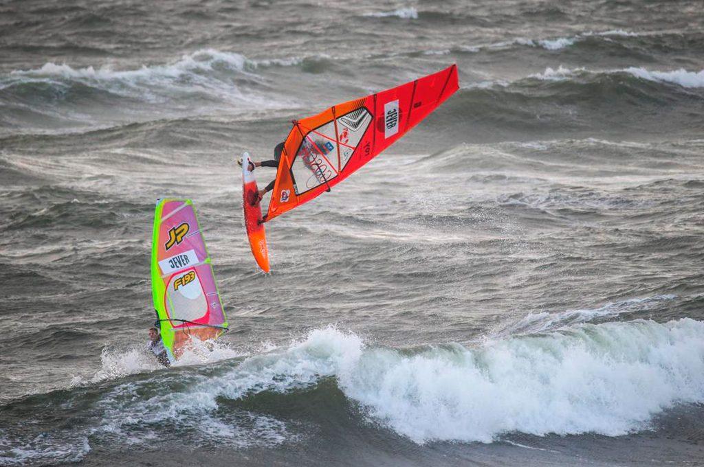 copa-mundial-windsyrf-mercedes-benz-7