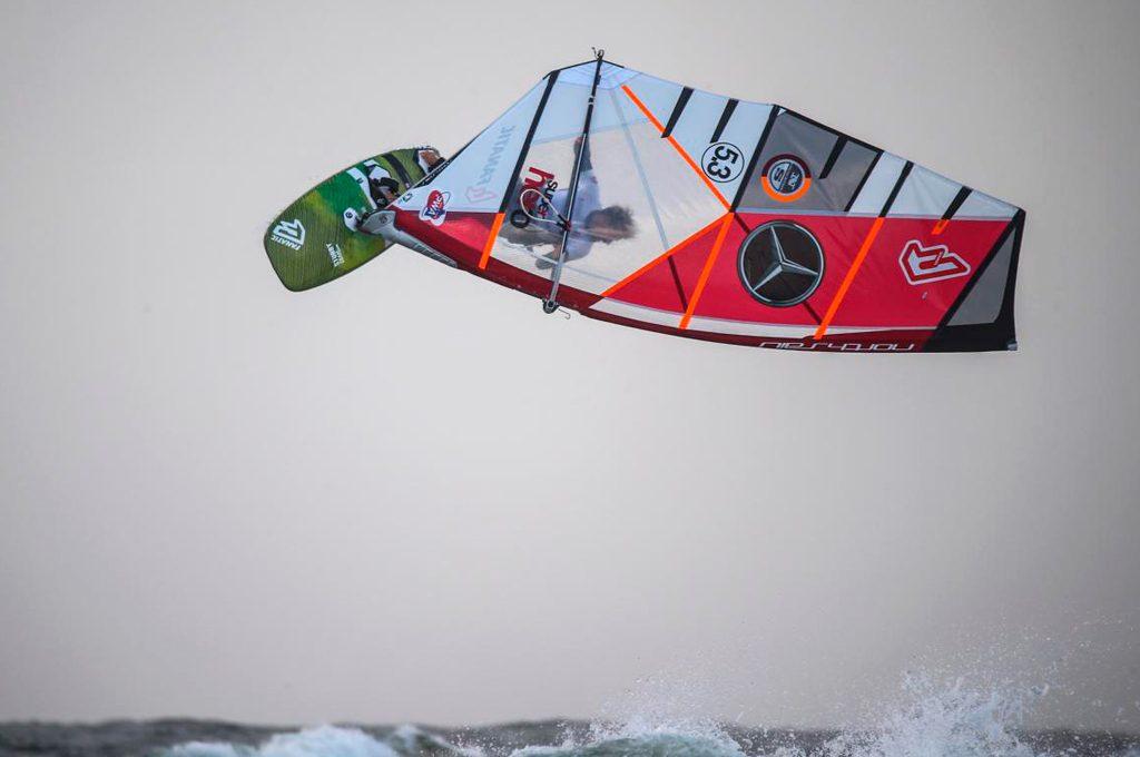 copa-mundial-windsyrf-mercedes-benz-9