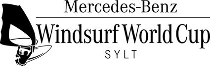 copa-mundial-windsyrf-mercedes-benz