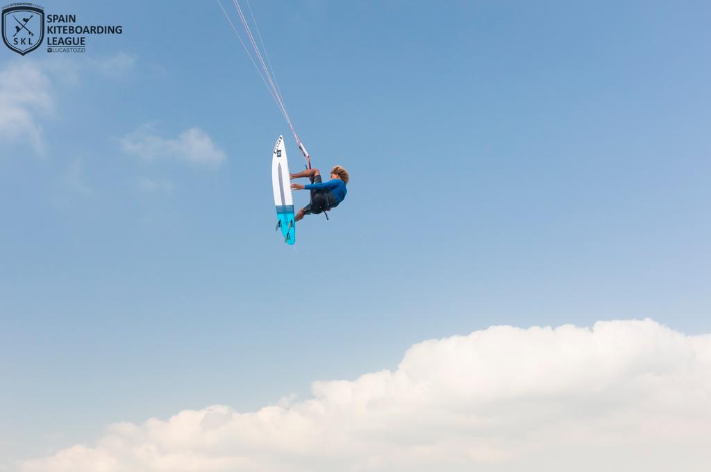final-spain-kiteboarding-league-2