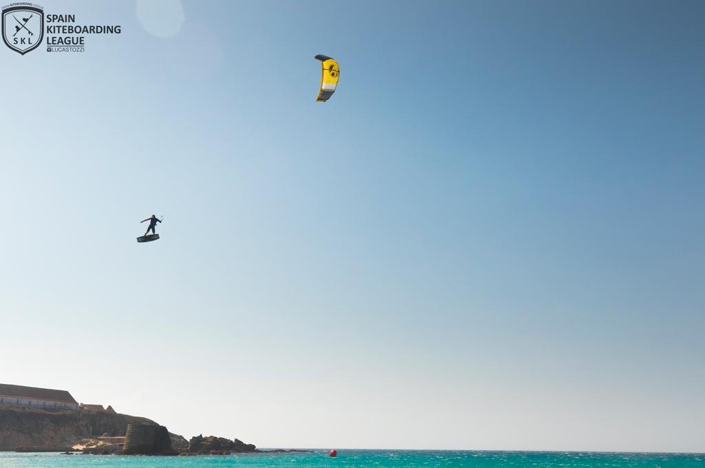 final-spain-kiteboarding-league-3