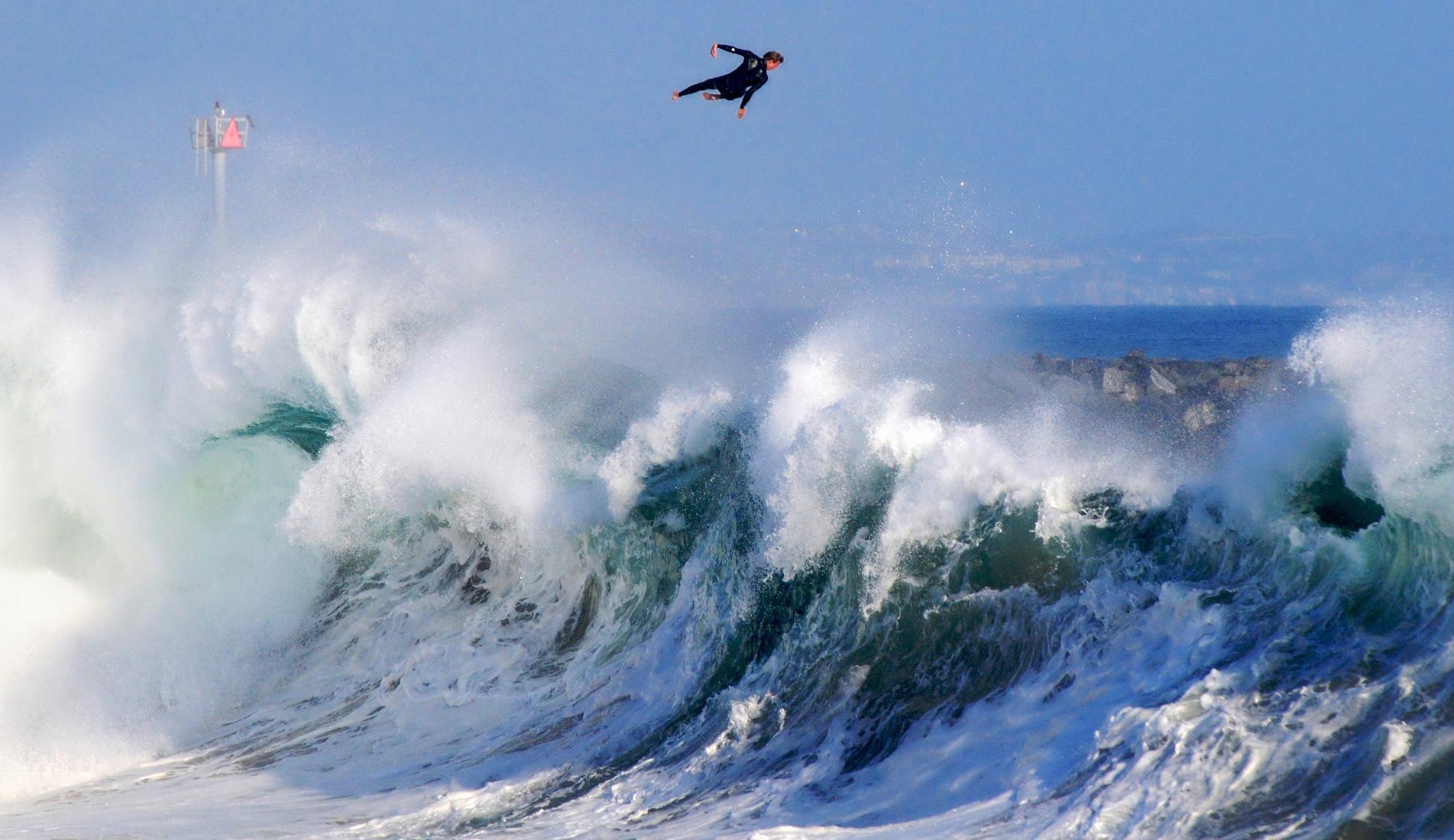 fotos-adrenalina-watersports-1