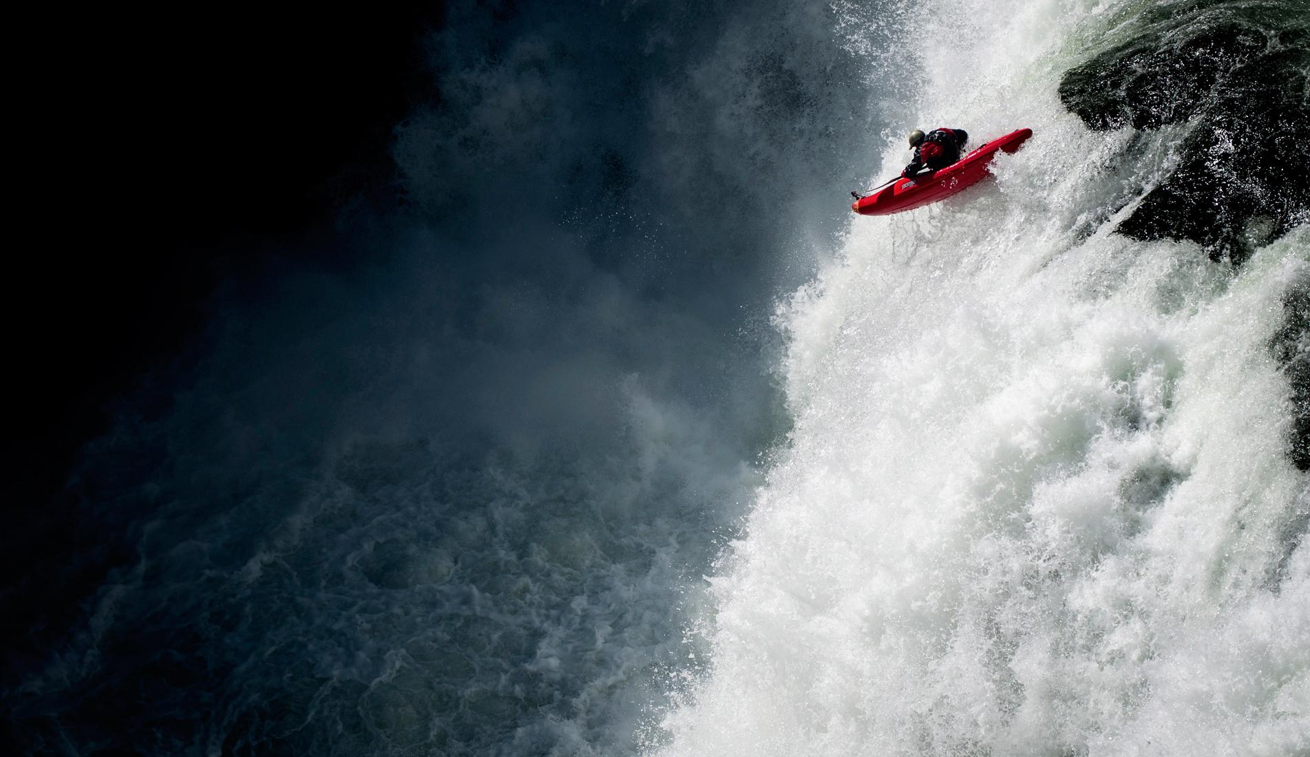 fotos-adrenalina-watersports-12