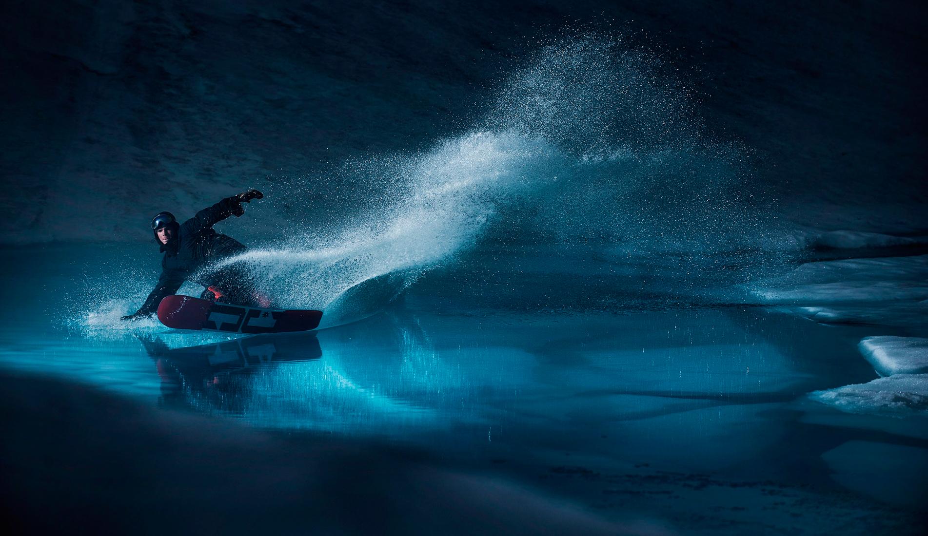 fotos-adrenalina-watersports-13