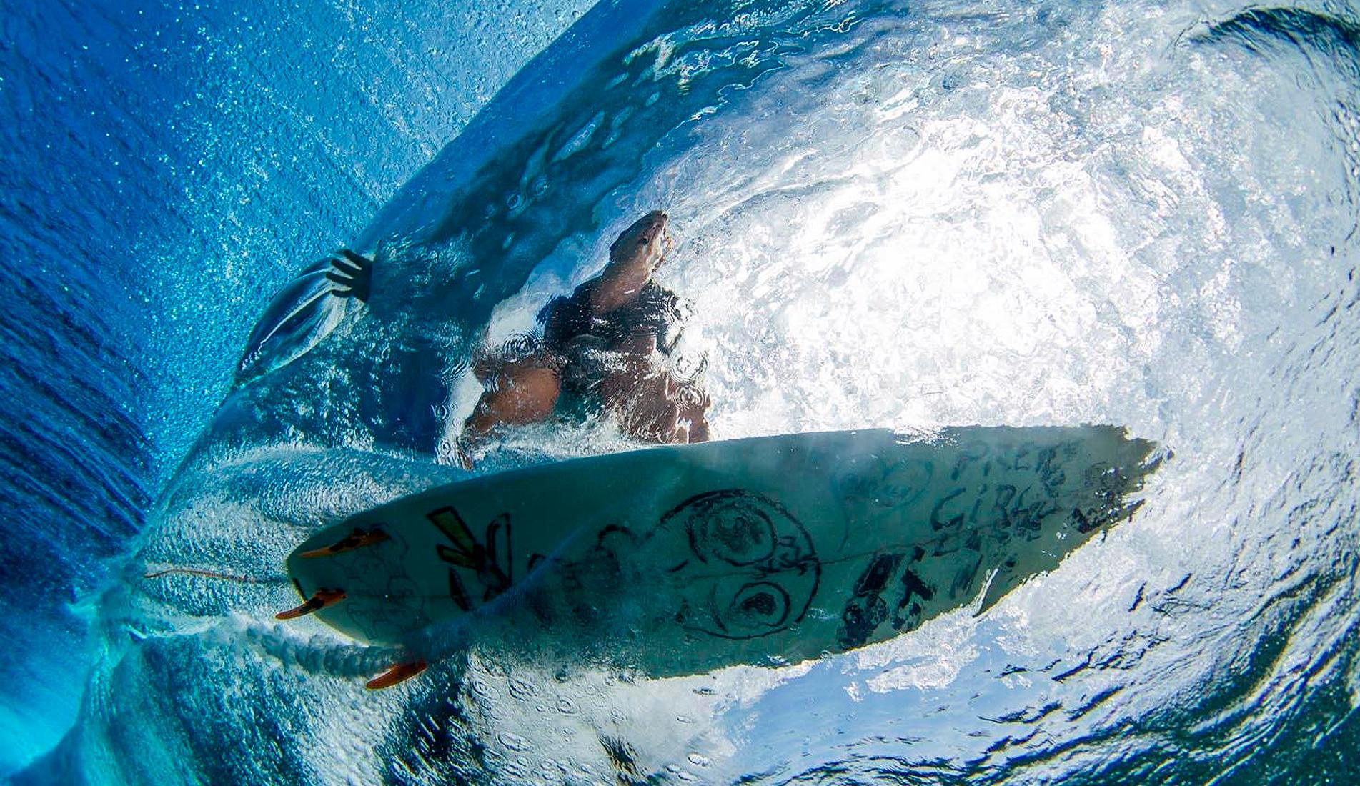 fotos-adrenalina-watersports-18