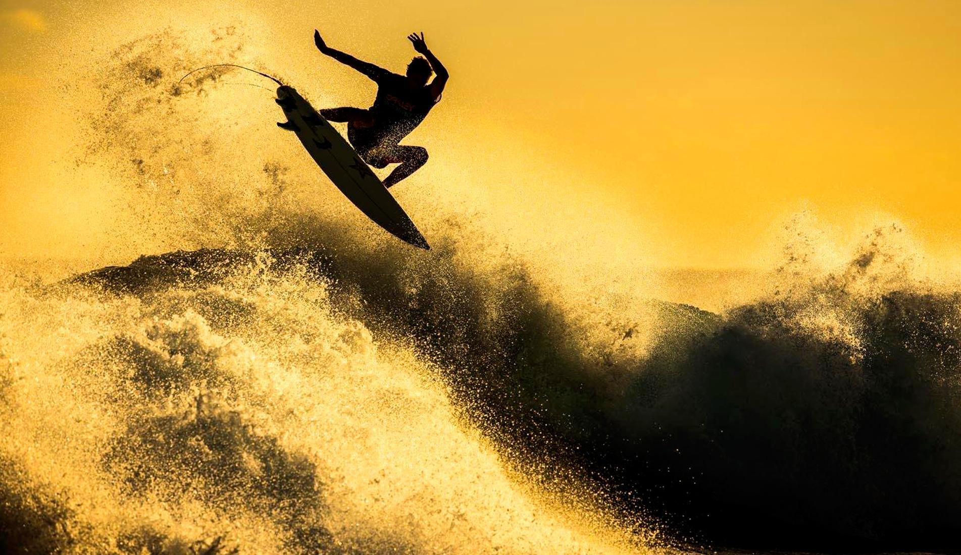 fotos-adrenalina-watersports-19