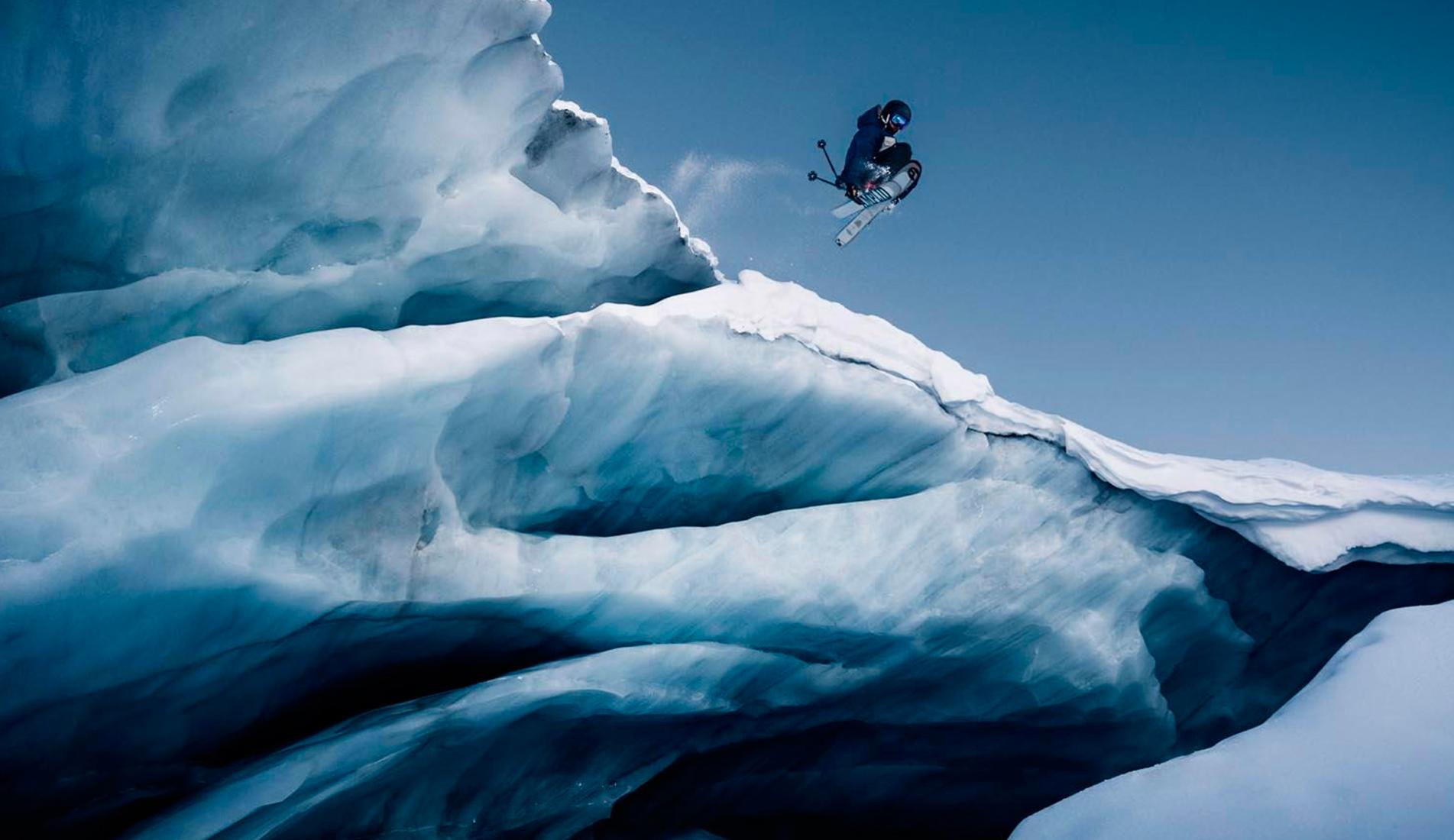 fotos-adrenalina-watersports-21