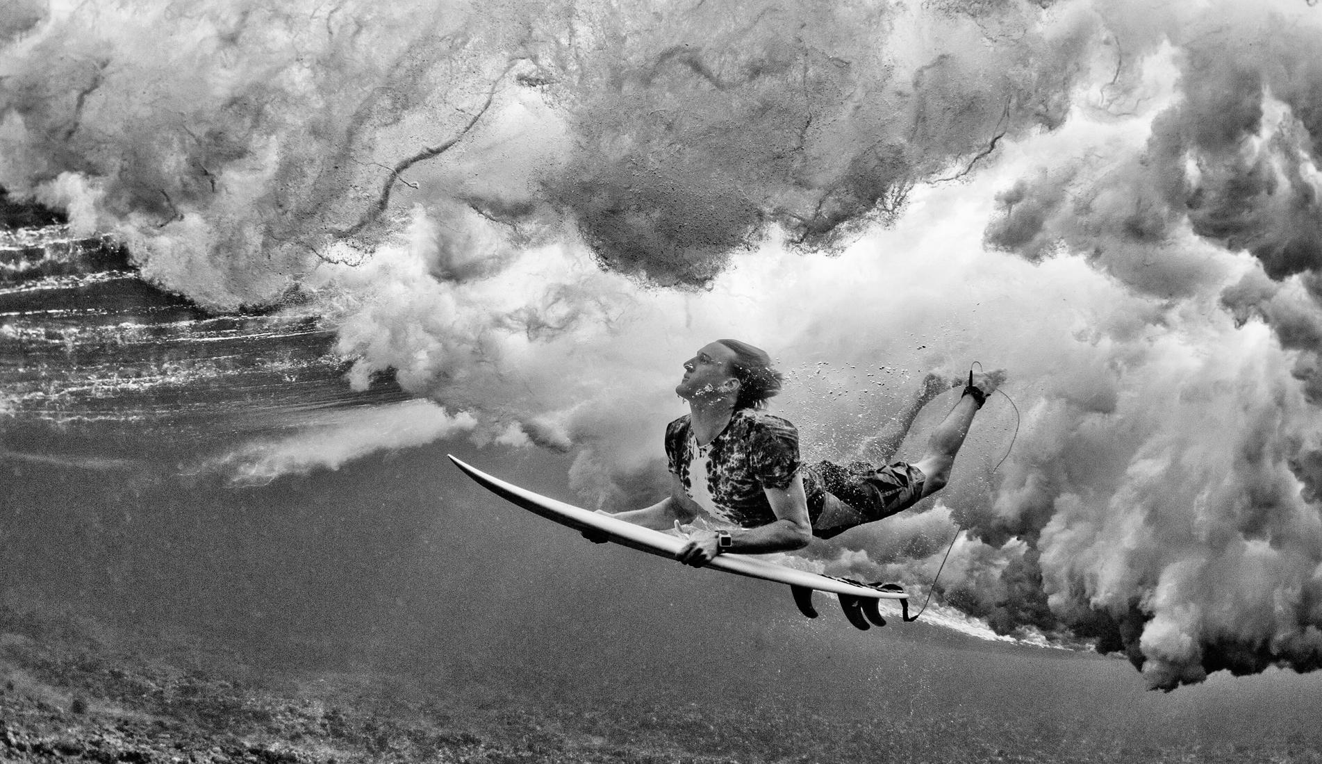 fotos-adrenalina-watersports-5