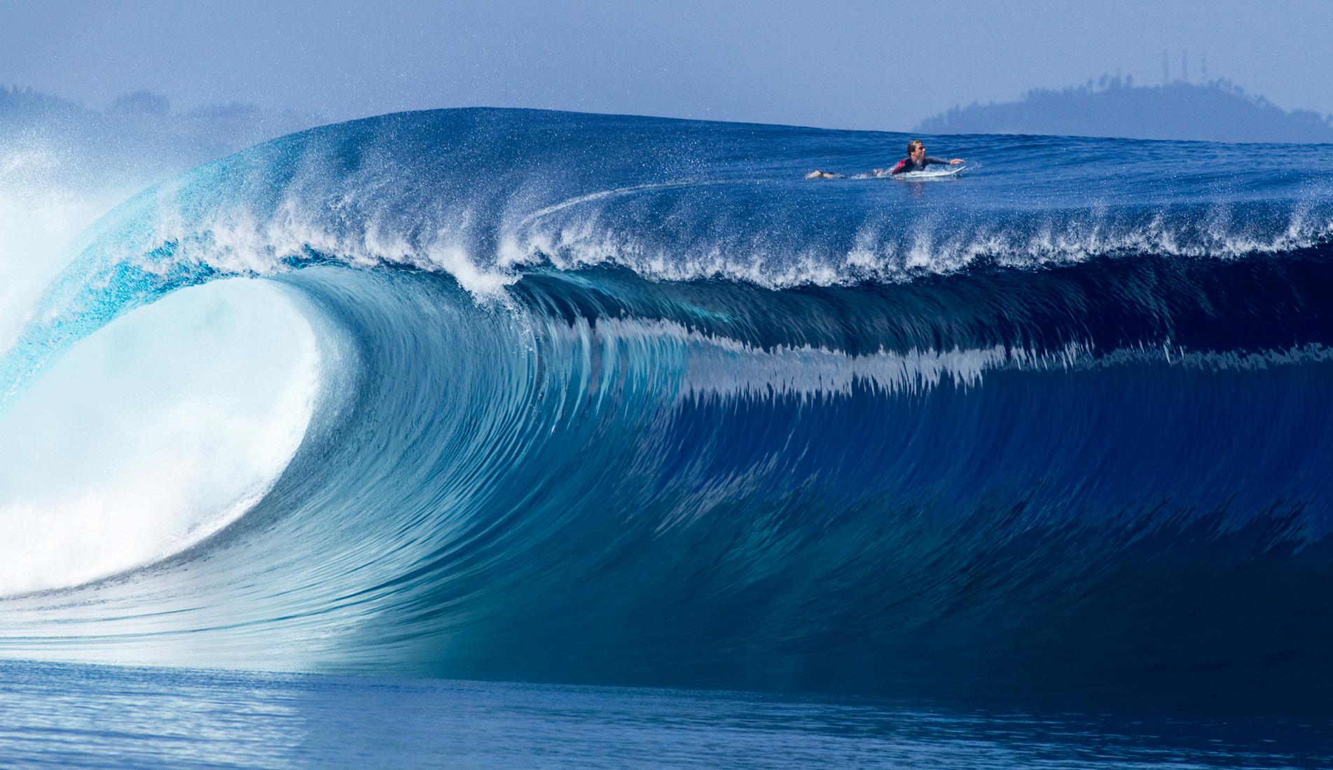 fotos-adrenalina-watersports-7