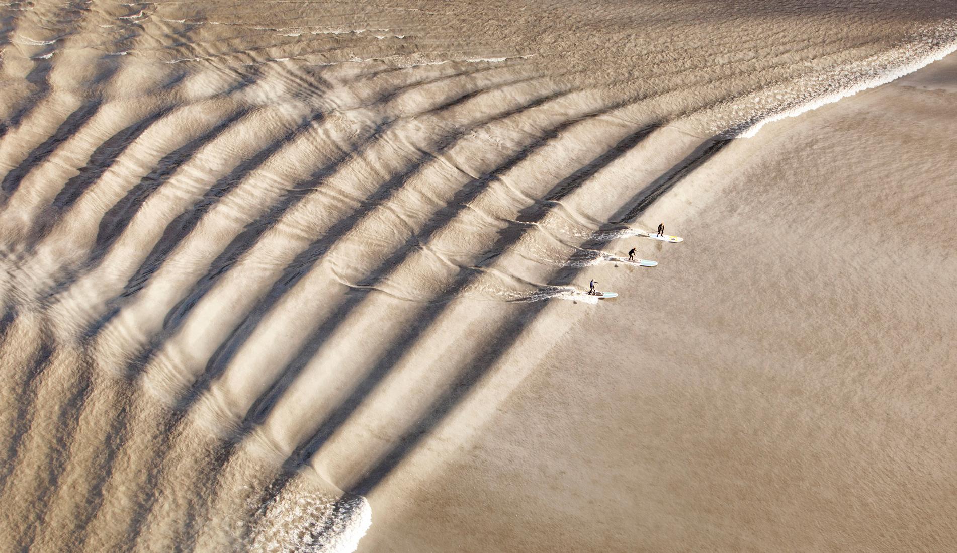 fotos-adrenalina-watersports-8