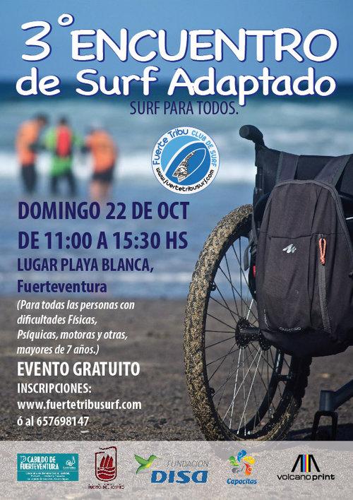 surf-adaptado-fuerteventura-1