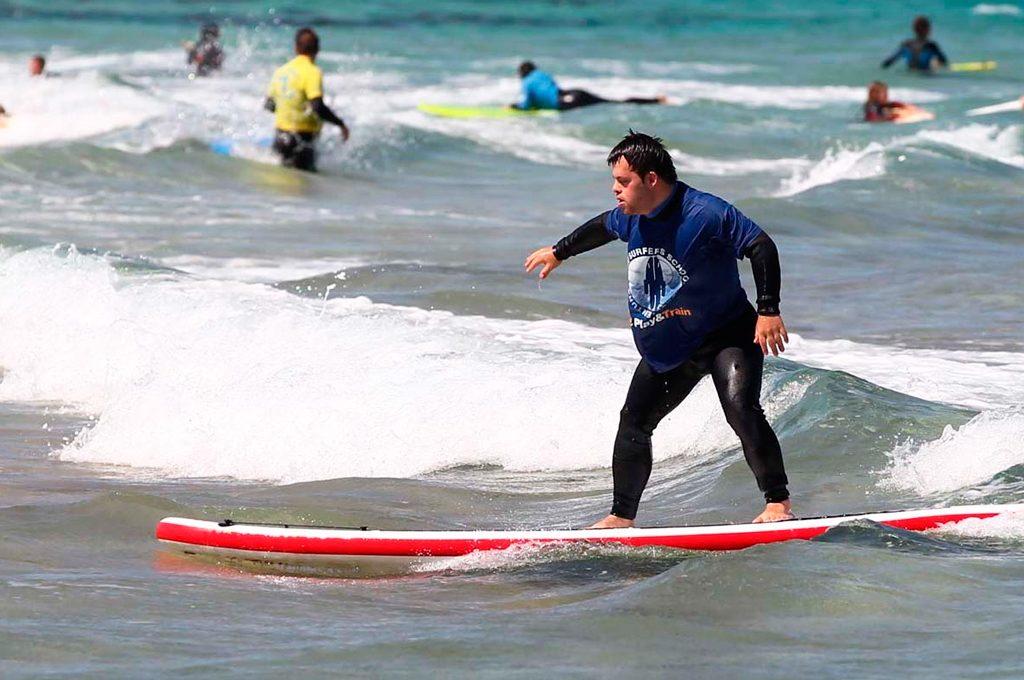 surf-adaptado-fuerteventura-4