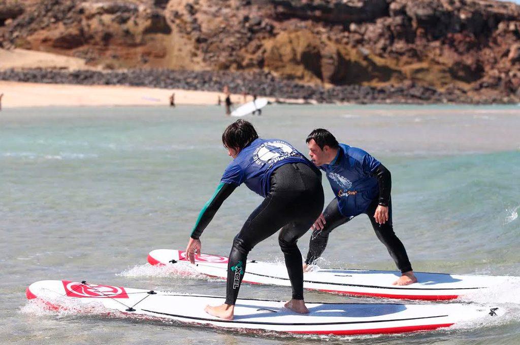 surf-adaptado-fuerteventura-5