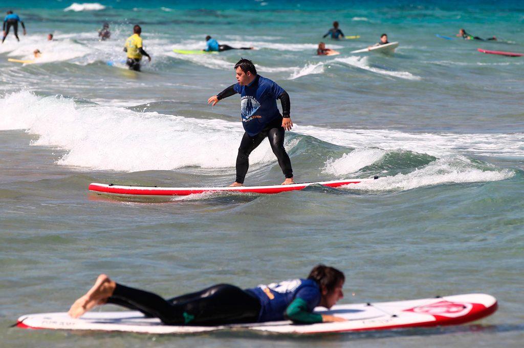 surf-adaptado-fuerteventura-6
