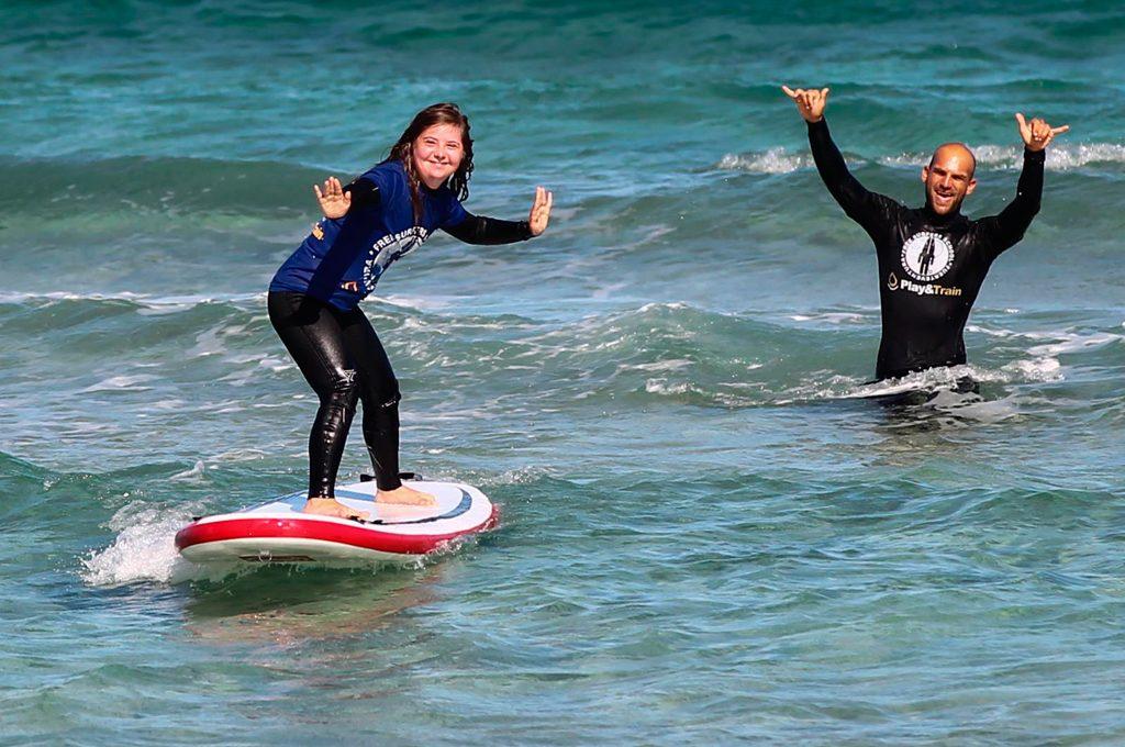 surf-adaptado-fuerteventura-7