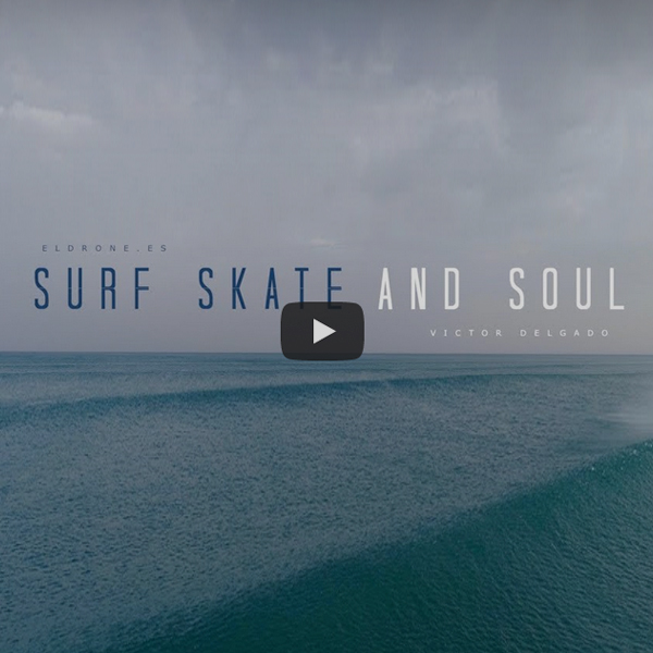 Surf, Skate y Soul en Cantabria