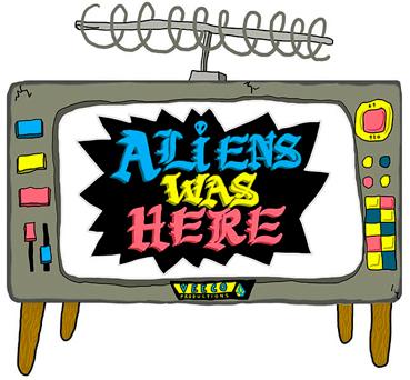 aliens-was-here-volcom-