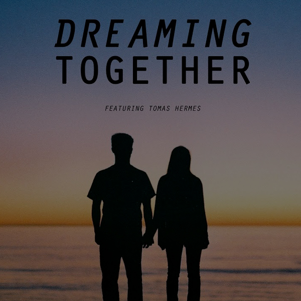 "Vans presenta ""Dreaming Together"" con Tomas Hermes"
