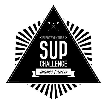 fuerteventura-sup-challenge-2017--