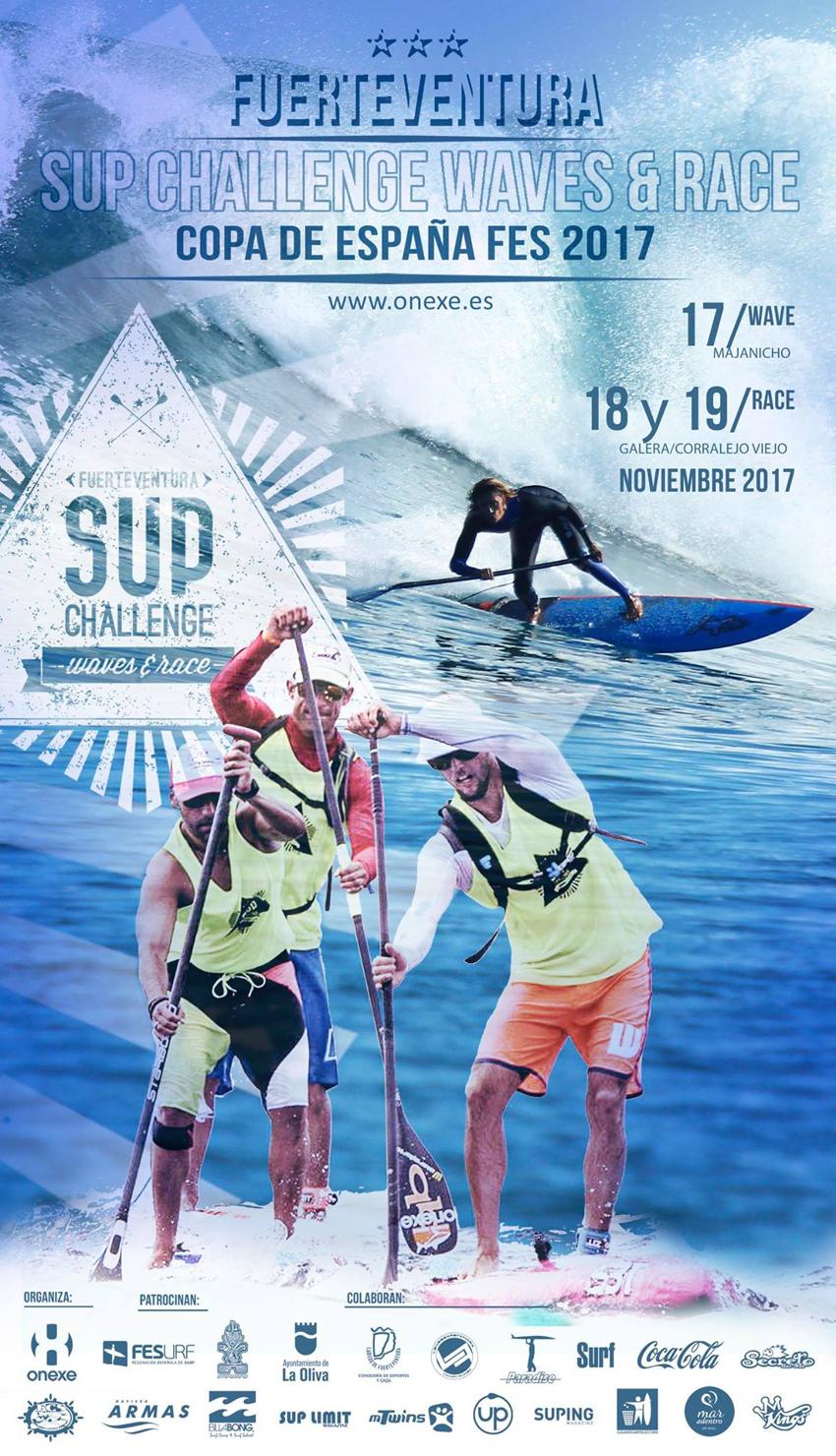 fuerteventura-sup-challenge-2017-