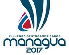 isa-juegos-centroamericanos-2017-