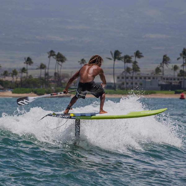 sup-foil-paddle-surf-previa