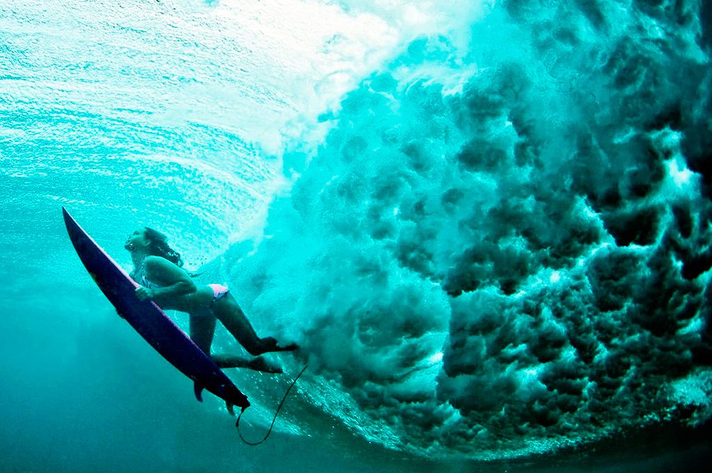 maya-gabeira-surf