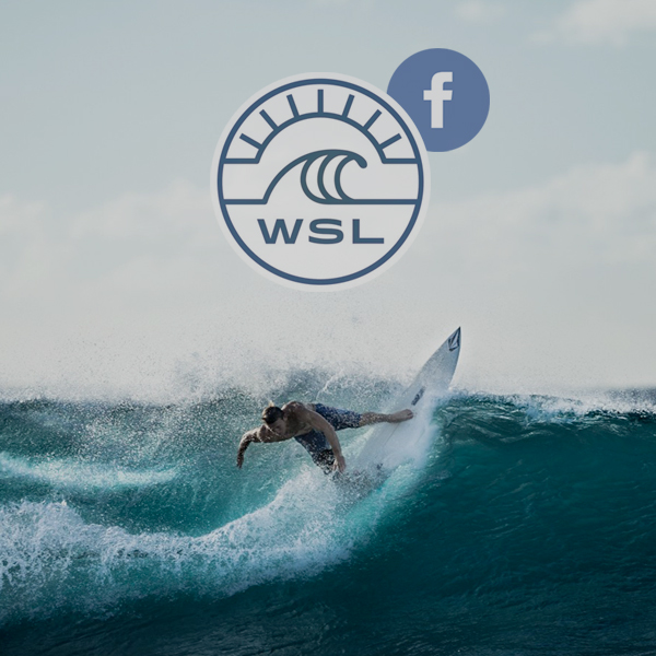 WSL y Facebook se asocian