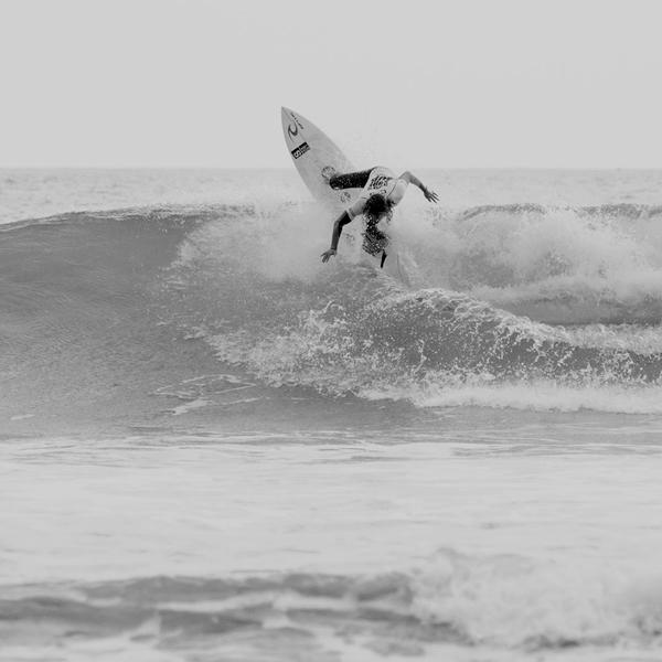 Ganadores V Open de Surf la Yerbabuena 2018