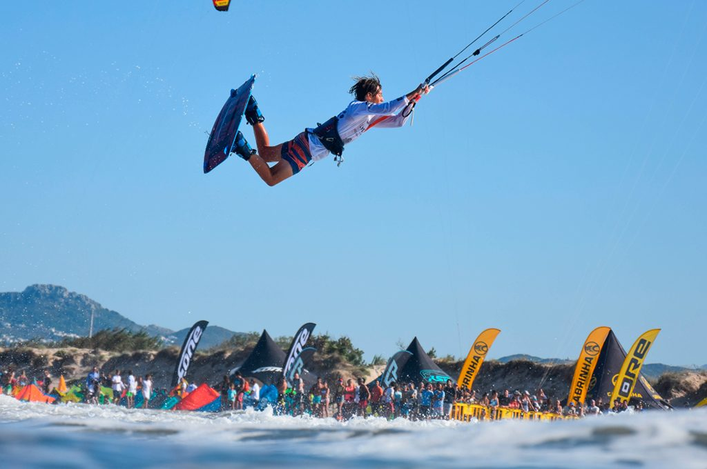 spain-kiteboarding-league-2018-fitur-4